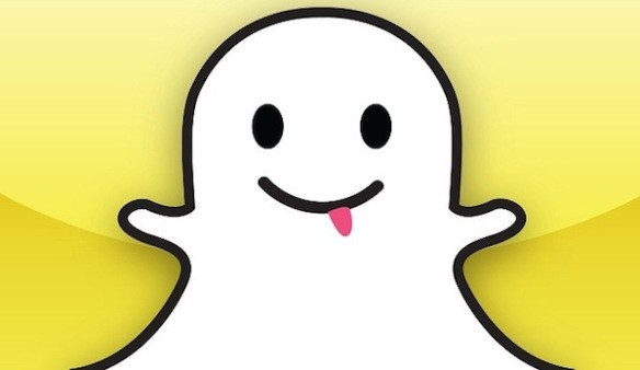 Snapchat's First Monetization Move Will Be In-App Purchases