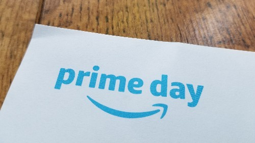 Amazon sells over 175M items during Prime Day 2019, more than Black Friday & Cyber Monday combined