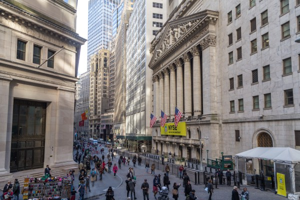 The drought is over… a torrent of tech IPOs is expected in 2017
