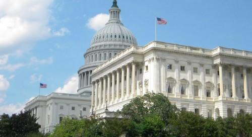 Microsoft Calls On US Gov. To End Bulk NSA Data Collection