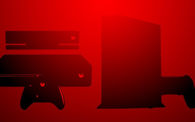 The Console Market Is In Crisis
