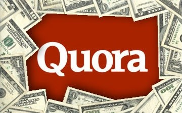 Quora Wants To Stay Independent, Raises $80M Series C From Tiger Global At ~$900M Valuation
