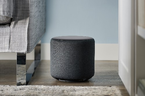 Apple Music is coming to the Amazon Echo