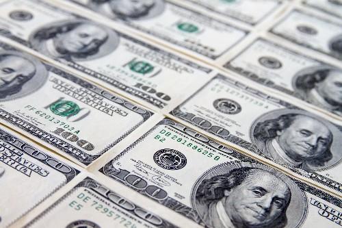India's Nexus Venture Partners Announces New $450M Fund