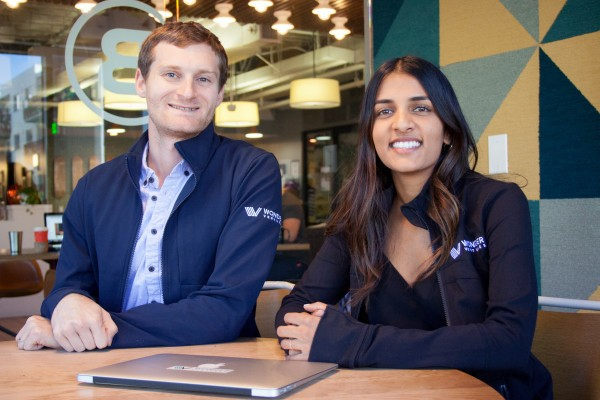 Wonder Ventures aims to dazzle L.A. startups with its new seed-stage fund