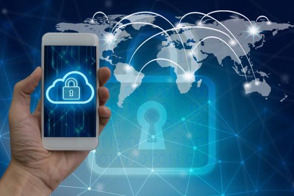 GDPR panic may spur data and AI innovation