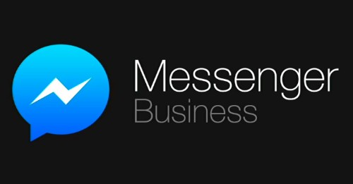 Facebook's Playbook For Monetizing Messenger And WhatsApp