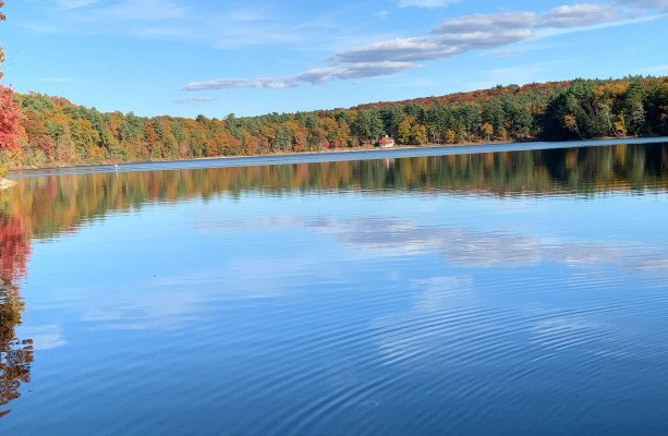 Upsolver announces $13M Series A to ease management of cloud data lakes