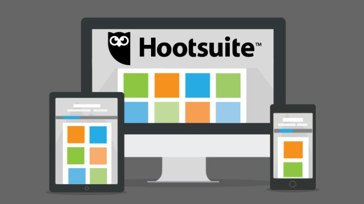 Hootsuite acquires AdEspresso as it moves into paid content, social ads – TechCrunch