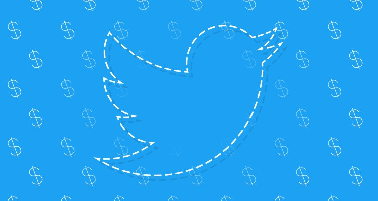 Twitter plans to bring prompts to read before you retweet to all Twitter users