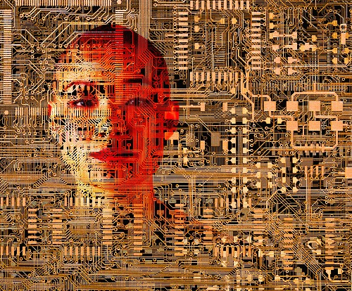 Artificial intelligence finds its way into business through sales