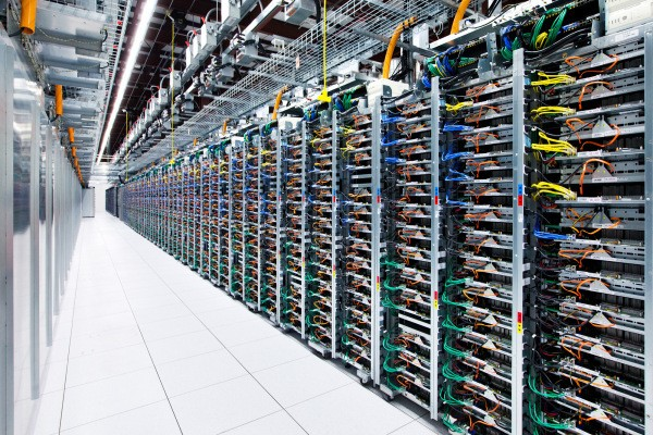 Windows Server On Google Compute Engine Hits General Availability