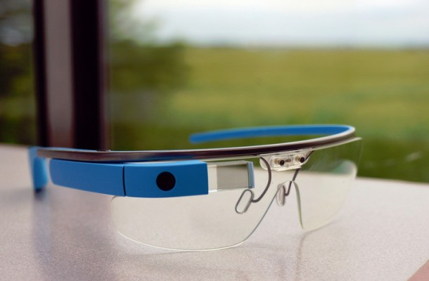 As Developers Depart, Google Glass Is Ready To Become This Era's Segway