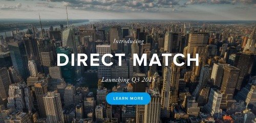 YC Startup Direct Match Aims To Make Bond Trading As Easy As Stock Trading