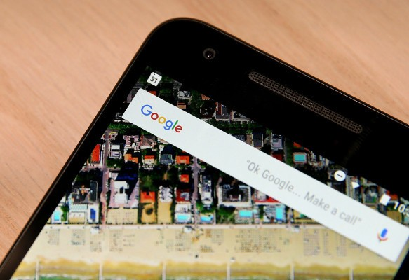 Google starts pulling unvetted Android apps that access call logs and SMS messages