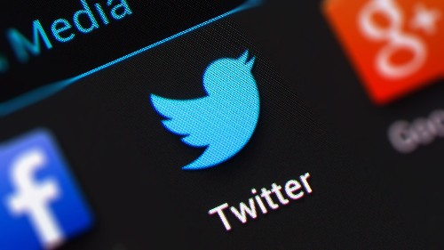 Twitter Q1 flies past estimates with sales of $787M and EPS of $0.25, but MAUs drop to 330M