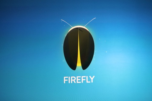 Amazon's Fire Phone Introduces Firefly, A Feature That Lets You Identify (And Buy!) Things You See In The Real World