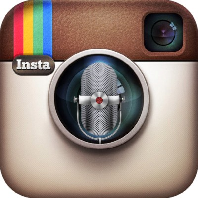Facebook Patents Point To An All-Seeing, All-Hearing Instagram Video