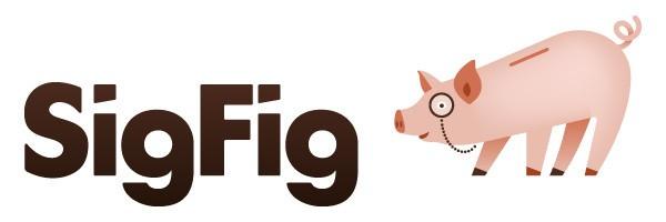 Tech-Powered Financial Planning Platform SigFig Gets $15M In Series B Funding