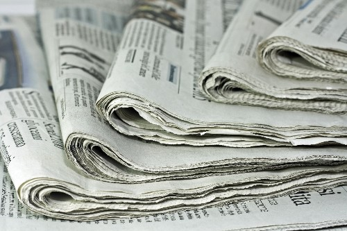 Google is funding the creation of software that writes local news stories