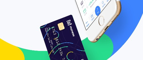 Monese, the mobile current account banking app, expands to Europe