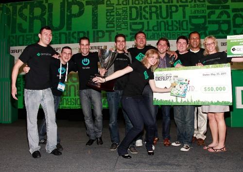 Drivy rebrands to Getaround six months after acquisition