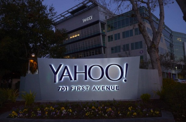 Yahoo Releases Its Biggest-Ever Machine Learning Dataset To The Research Community