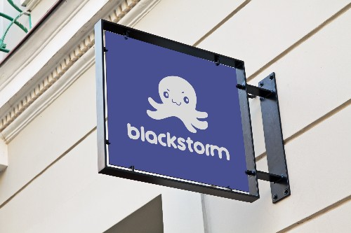 Blackstorm raises $33.5M to help developers get their apps everywhere beyond the App Store