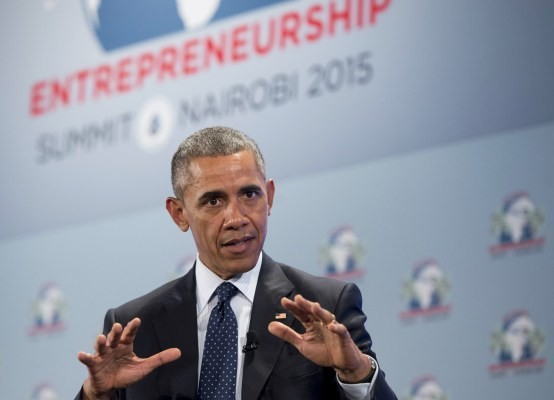 Newly proposed rules for foreign entrepreneurs will help some, but not all, found U.S. startups