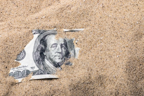 The Next Fintech Sandbox