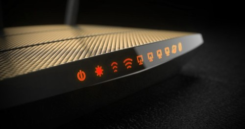 FCC puts gigabit Wi-Fi on the roadmap by opening up new wireless spectrum