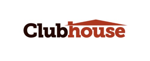 ClubHouse Is Like Salesforce For The Engineering Team
