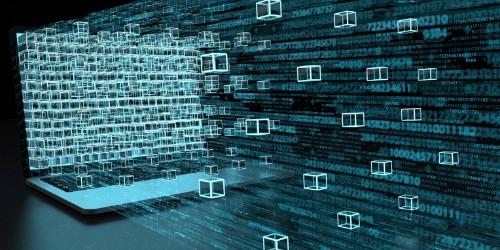 Tim Draper puts $1M into the Aragon blockchain project to create digital courts – TechCrunch