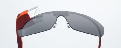 Google Offers Glass Explorers An Invite To Make A Friend A Glasshole, Too