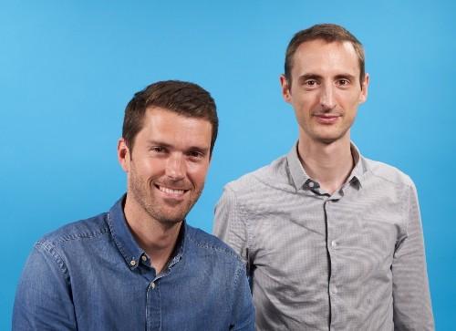 JobTeaser scores £45M for its graduate recruitment platform