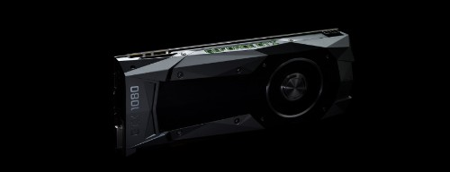NVIDIA ups the power and drops the price with its impressive new graphics cards