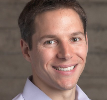An Interview With Alex Roetter, Twitter's Head Of Engineering