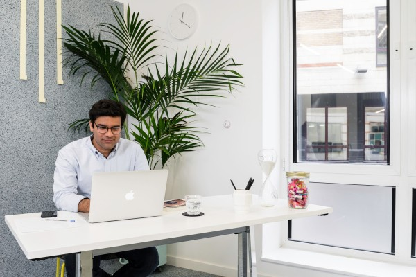 Airbnb management service Hostmaker scores $15M Series B funding