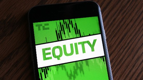 Equity transcribed: How to avoid an IPO