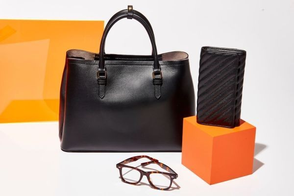 Italic launches its marketplace where you can buy affordable luxury goods from top manufacturers