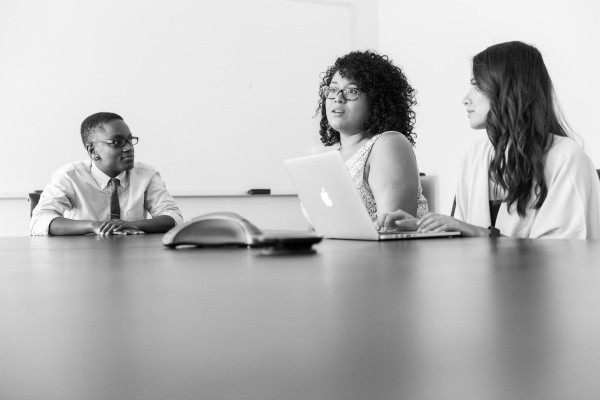 It's True, Black Female Founders Receive Basically Zero Venture Capital