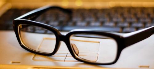Germany's Brillen.de raises $49M from TCV to take its eyewear marketplace international