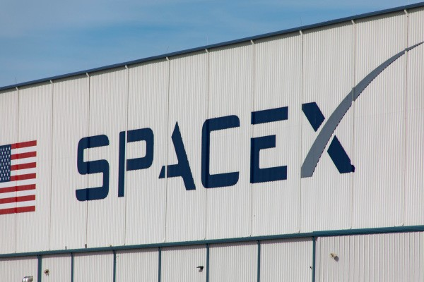 SpaceX said to be seeking around $250 million in funding, boosting valuation to roughly $36 billion – TechCrunch