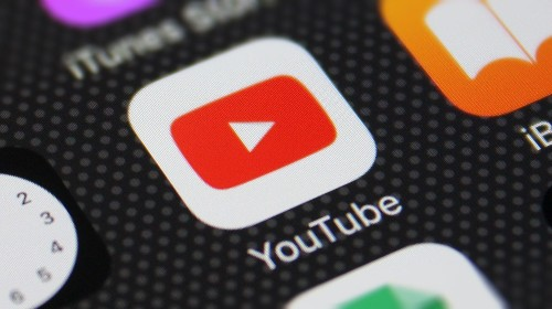 YouTube tests profile cards that show users' comment history