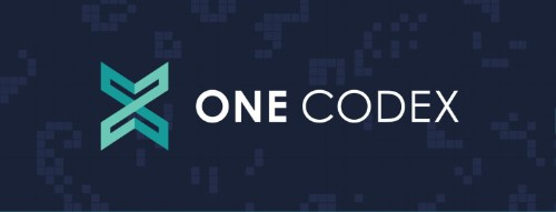 One Codex Wants To Be The Google For Genomic Data