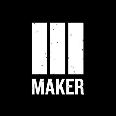 It's Official: Disney Acquires Maker Studios For At Least $500M