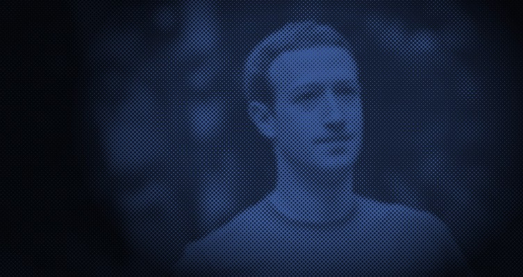 7 much scarier questions for Zuckerberg