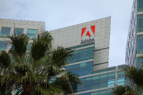 Adobe launches its Commerce Cloud, based on its Magento acquisition