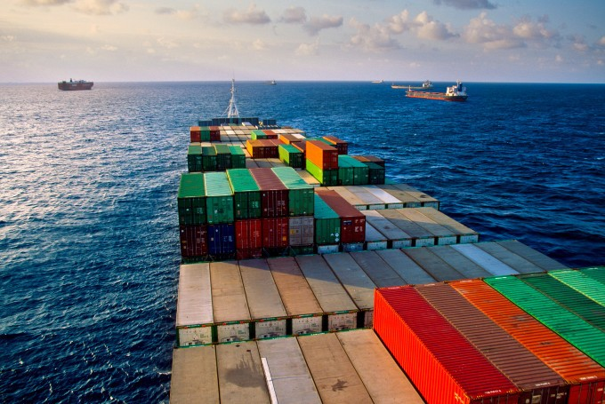 DigitalOcean launches its container service