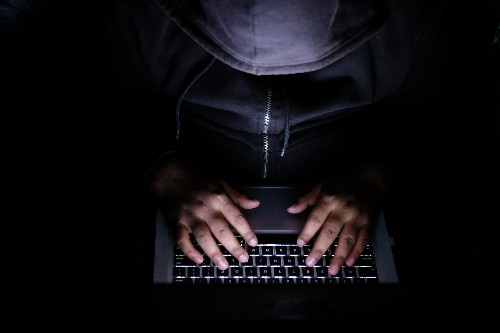 Web feature developers told to dial up attention on privacy and security